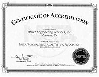 neta_accreditation_edited_edited.png