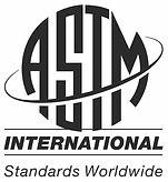 ASTM_edited.jpg
