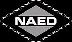 naed_logo.png