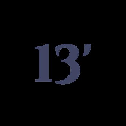 13' SHADE RV CANOPY SYSTEM