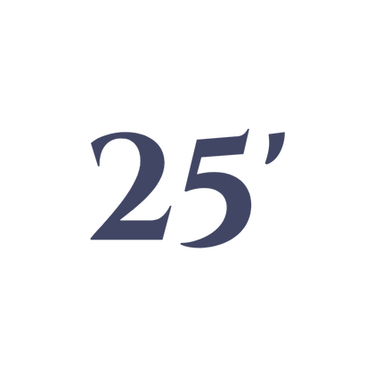 25' SHADE RV CANOPY SYSTEM