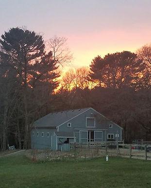 Sunrise FBF