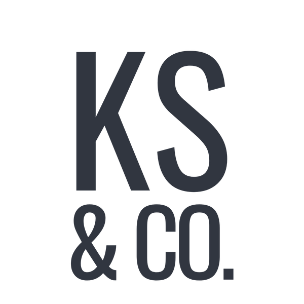 Copy of KS&Co Logo (2).png