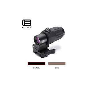 Eotech Magnifier.jpg