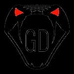web-logo_1609883516__55269.original.webp