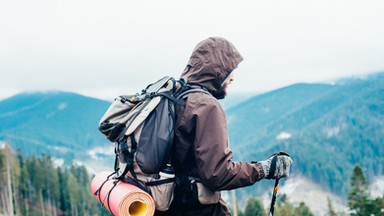 Bug Out Bag from a Minimalist Perspective