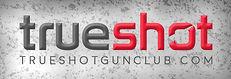 True Shot Gun Club.jpg