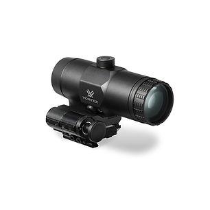Vortex VMX-3T Magnifier.jpg