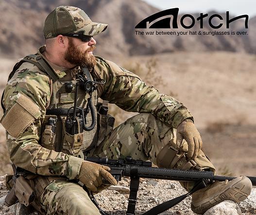 NCA-MCO Tactical 940x788.png