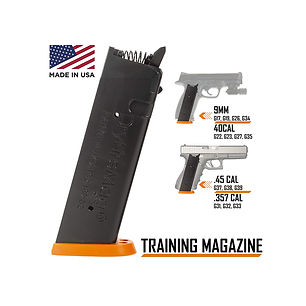 Training Magazine.jpg