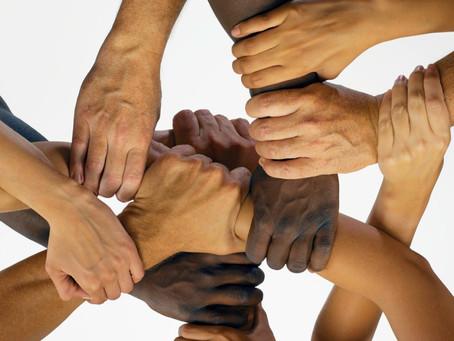 How Many Races Did God Create?