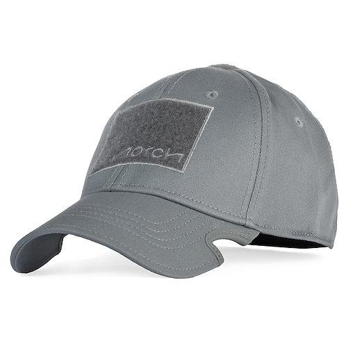 Grey Operator