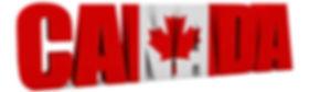 canada-large-blocks.jpg
