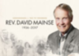 DAVID-MAINSE-OBIT-web-800x5680-sep.jpg