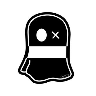Ghostie.png