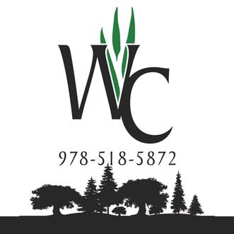 Willow creek Logo.png