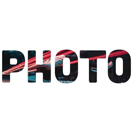 Portfoliophoto clicked.png