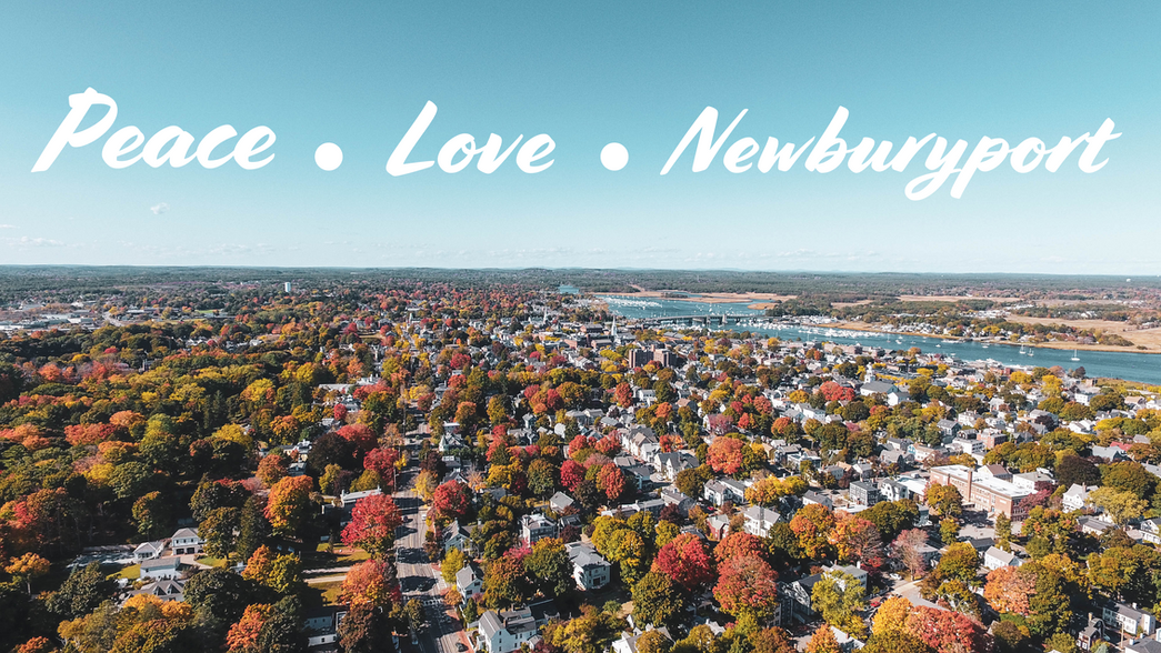 Newburyport MA Photographer