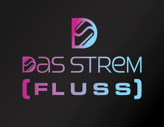 Artboard 1das strem (fluss).png