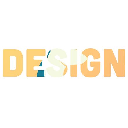Portfoliodesign text.png