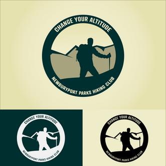 Artboard 1nbpt hc logo sheet 1_1.png