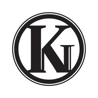 kenny circle.png