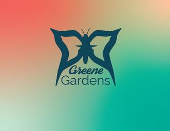 Artboard 1greene gardens.png