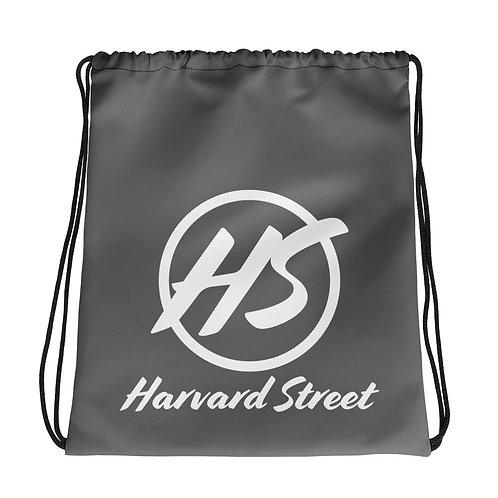 HS Quick Draw Bag