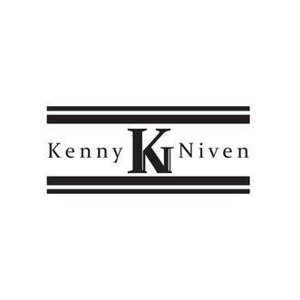 Kenny Niven.png