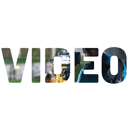 Portfoliovideo clicked.png