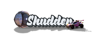 Banner1 _2.png