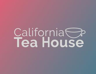Artboard 1cali tea house.png