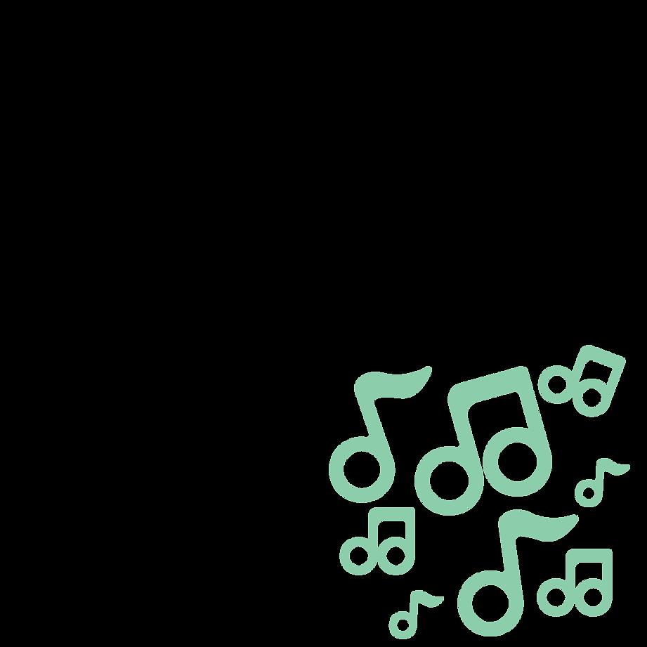 Artboard 1Music 2.png