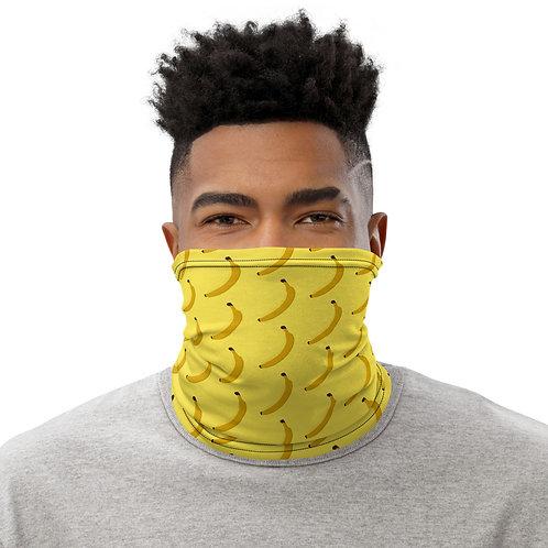 Yellow Potassium Gaiter