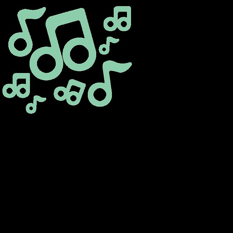 Artboard 1Music.png