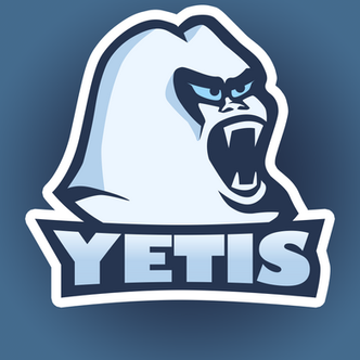 yetis logo for profiles 3.png