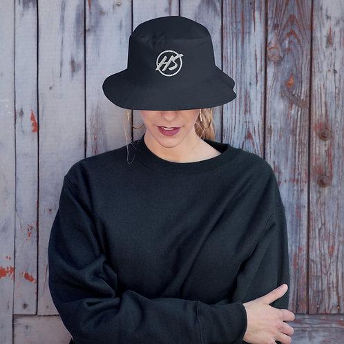The Bucket Hat