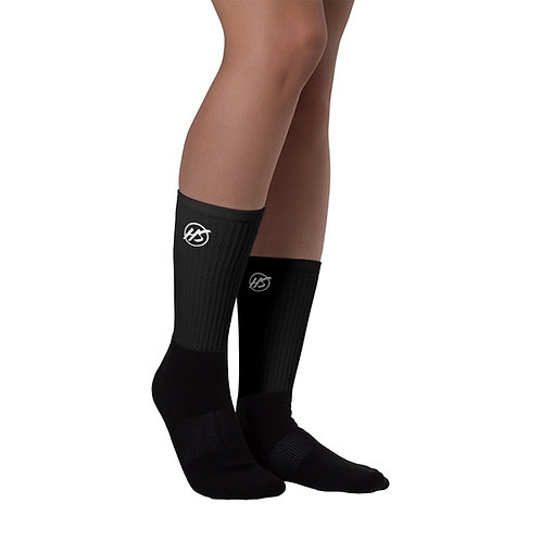 HS Lucky Socks
