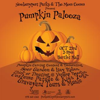 Pumpkin_insta_1.png