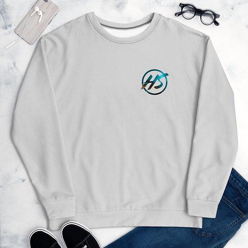 HS Corner Sweatshirt