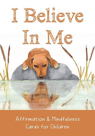 I Believe in Me Cover.jpg