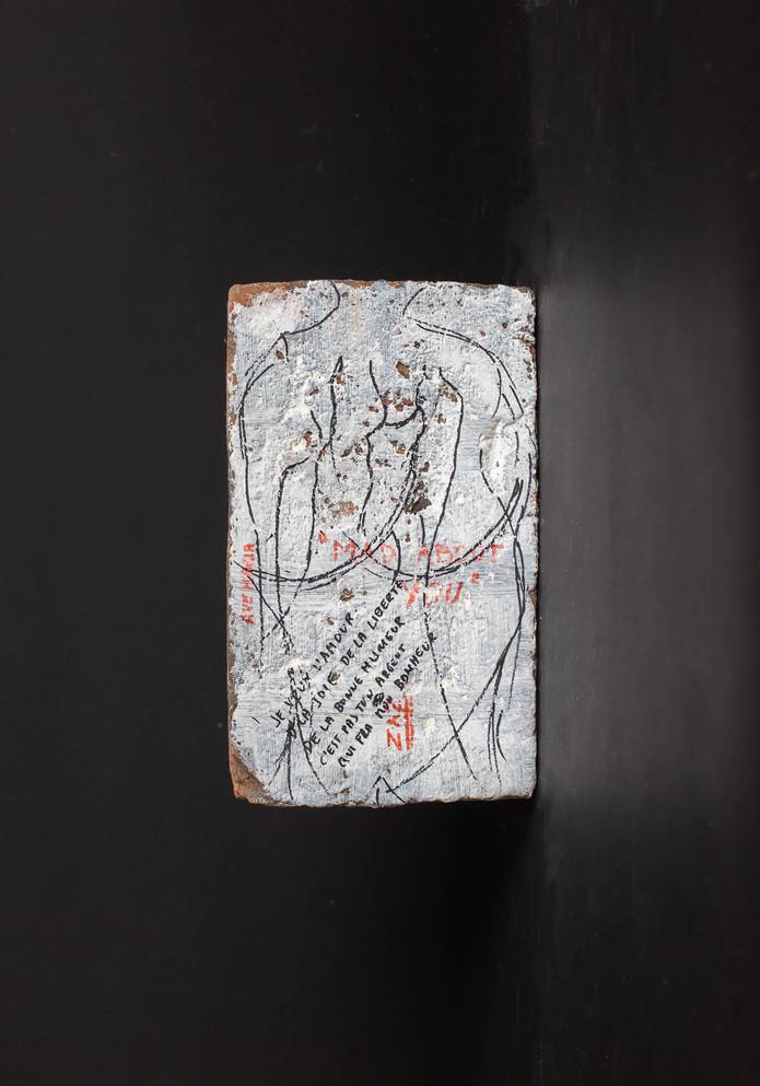 ZAZ 25x15x5 stone paint textile.jpg