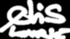 Elis Lovric logo