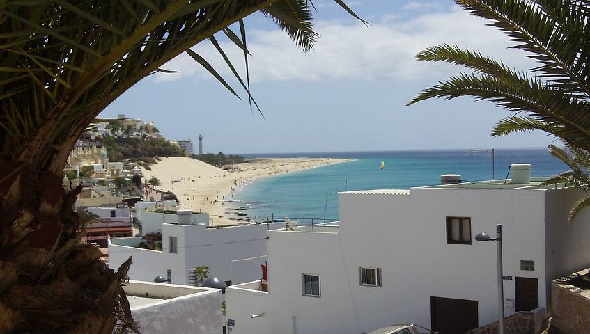 fuerteventura-106451__480