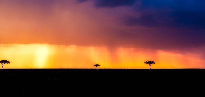 kenya-2530162__340