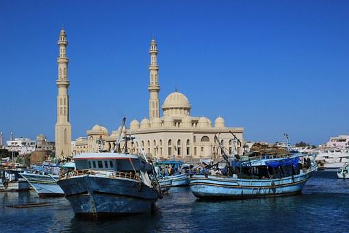 egypt-796425__340