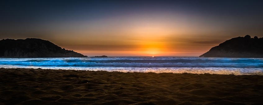 sunset-2901720__340