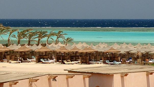 egypt-329067__340