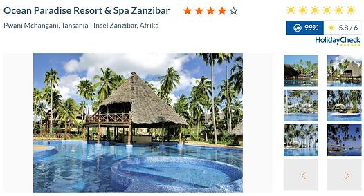 Ocean Paradise Resort & Spa.PNG