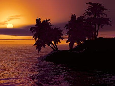island-2722471__340